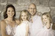 ULIN FAMILY