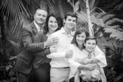 BAIR FAMILY