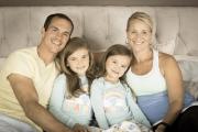 ANNE FAMILY
