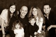 PEARSEN FAMILY