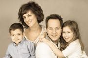 CRINGOLI FAMILY