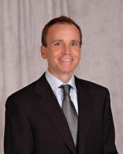 GREAT LAKES MEDICAL IMAGING DR. GREG SHIELDS HEADSHOTS