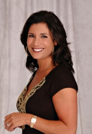 GREAT LAKES MEDICAL IMAGING ANNMARIE MAURO HEADSHOTS